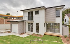 1/29 Brooks Street, Wallsend NSW