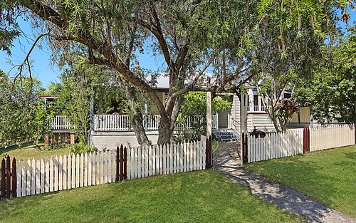 70 Brown Street, Dungog NSW