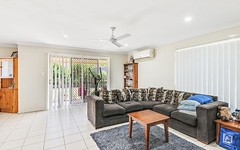 1 Wandera Court, Redbank Plains QLD