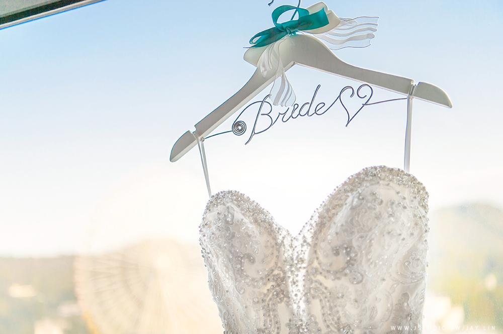 婚攝 台北萬豪酒店 台北婚攝 婚禮紀錄 推薦婚攝 戶外證婚 JSTUDIO_0013