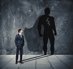 THE ROCK'S Web Market – Change, Ethics, Motivation, Performance & Gamification Management Training Courses (THEROCKSWebMarket) Tags: hero shadow power man powerful super young winner safety innovation change leadership startup male muscle invincible leader business success brave competition courage promotion businessman occupation career protect strength worker strong fearless superhero successful education