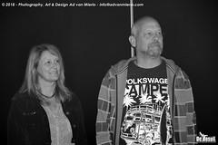 2018 Bosuil-Het publiek bij Hellectrokuters 2-ZW
