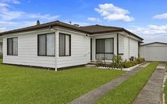 17 Bass Avenue, Killarney Vale NSW