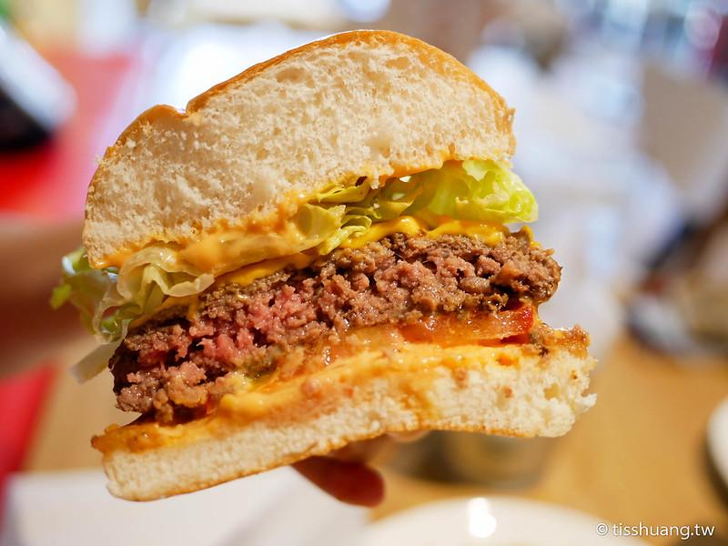 JBburger-1280094