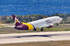 AD75_1977-iC (rcijntje) Tags: curacao boeing airfreighter b734 departing hk5228
