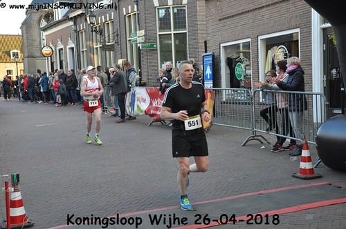 KoningsloopWijhe_26_04_2018_0175