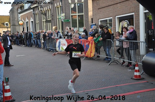 KoningsloopWijhe_26_04_2018_0078