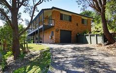 19 Belgrave Street, Culburra Beach NSW