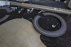 Campamento Musical de Orquestas en Tandil (Ministerio de Cultura de la Nación) Tags: tandil programadeorquestasinfantilesyjuveniles primerencuentroregionaldeorquestas provinciadebuenosaires ministeriodeculturadelanación