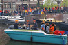 Band on the boat (B℮n) Tags: party boat girls boys fun dancing dance koningsdag kingsday street festival water prinsengracht orange oranje holiday willem alexander maxima amsterdam holland netherlands celebration jordaan kingdom dutch straat feest market trendy crowded free canals people floating beer amstel heineken feestdag mokum grachtengordel panden carnaval gezellig national king singing music muziek dansmuziek swing colors smoke kiss kissing kday kdag outdoor crowd 27april oranjegekte queen band drummer guitar life 50faves topf50