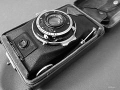 Zeiss-Ikon_Kolibri_2_bw_tx_P1320335 (said.bustany) Tags: 2018 april kamera camera zeiss ikon kolibri rolfilm rollfilm 127 19301935