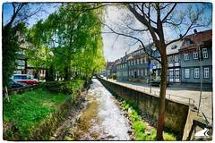 Goslar (RiesenFotos) Tags: goslar riesenfotos 2018 ph014
