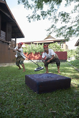 _LC21191_resized (lctphoto) Tags: gasing top spin men playing traditional pastime