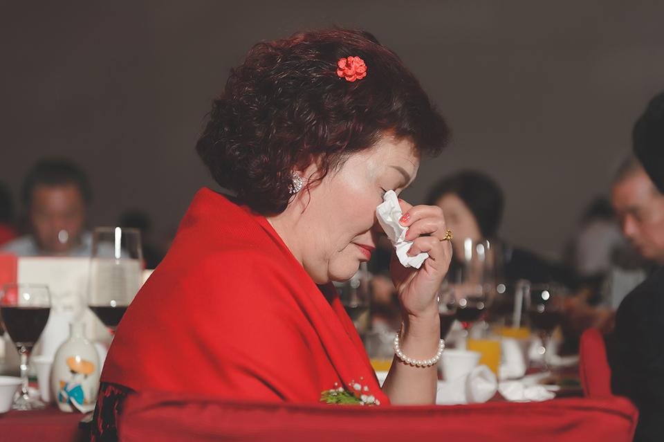 台南婚攝-晶英酒店仁德廳-100