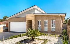 33 Northcott Street, South Wentworthville NSW