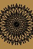 #design #pattern #patterns #designs #patterndesign (damla.damla.1000) Tags: patterndesign patterns pattern designs design