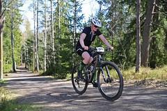 133036 (cykelkanalen.se) Tags: mountainbike bikerace lidingoloppet bicycle bike