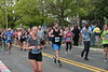 2018_05_06_KM5616 (Independence Blue Cross) Tags: bluecrossbroadstreetrun broadstreetrun broadstreet ibx10 ibx ibc bsr philadelphia philly 2018 runners running race marathon independencebluecross bluecross community 10miler ibxcom dailynews health