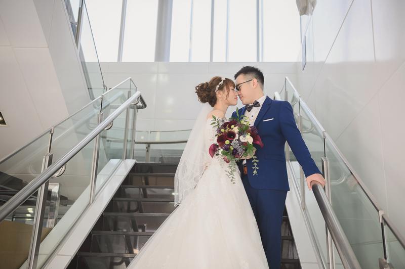 徐州路2號婚宴,徐州路2號婚攝,徐州路2號,徐州路2號101廳,婚攝,新祕BONA,CHERI婚紗,紅內褲影像,MSC_0073