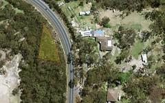 86 Princes Highway, Helensburgh NSW