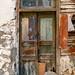 Door, N° 8 -- Ioannina - Ιωάννινα