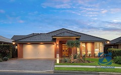 6 Silverwood Street, Kellyville Ridge NSW