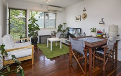 5/11 Harewood Street, Annerley QLD