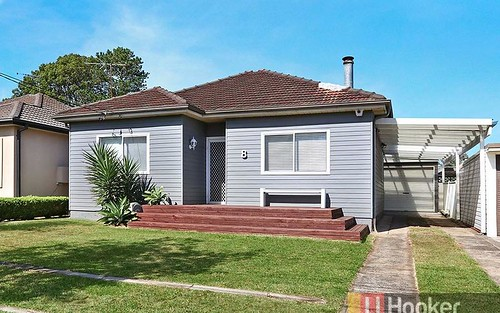 8 Russell St, Riverwood NSW 2210