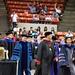 Graduation-238