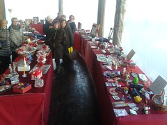 """03.12.2017 mercatino di natale Caritas • <a style=""""font-size:0.8em;"""" href=""""http://www.flickr.com/photos/82334474@N06/40322837900/"""" target=""""_blank"""">View on Flickr</a>"""