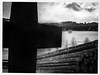 Hills 'n fields 01 (John Teulon Ladd) Tags: blackforest badenwürttemberg schwarzweiss bw schwarzwald infrared panasoniclumixg3 olympuszuiko45mmf18 blackwhite sw