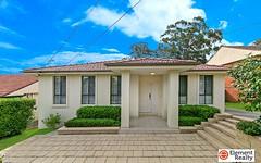 35 Evans Road, Telopea NSW
