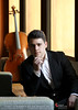 RECITAL DE VIOLONCELLO - EUGENIO MADRID - CONSERVATORIO DE LEÓN 25.5.18 (juanluisgx) Tags: leon spain violoncello cello concierto concert musica music eugeniomadrid eugeniogonzalezmadrid conservatoriodeleon auditorioangelbarja