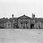 Railway Station House, Bagenalstown, Co. Carlow thumbnail