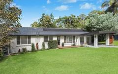 12 Maree Avenue, Terrigal NSW