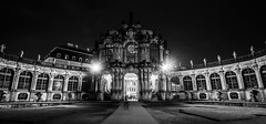 Dresden2018_091 (schulzharri) Tags: dresden sachsen saxon saxony germany deutschland europa europe outside town day clouds wolken rain