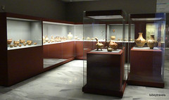 Aiani Archeaological Museum .JPG (tobeytravels) Tags: macedon macedonia alexanderthegreat alexandrthe3rd votive gravegoods