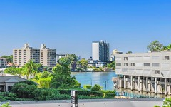215/35 Ferry Street, Kangaroo Point QLD