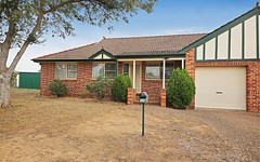 1/4 Packenham Place, Mount Annan NSW