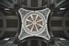 Cupola of the basilica of Santa Maria della Sanita (bdvd90) Tags: cupola basilica architecture naples