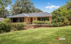 68 Britannia Road, Castle Hill NSW