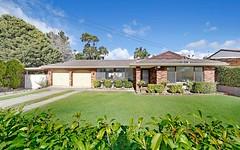 17 GRENFELL STREET, Buxton NSW