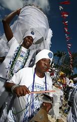 Festa de São Roque (yoleavlis) Tags: festa são roque federação foto elói corrêa