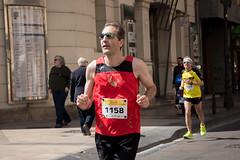 2018-05-13 11.54.52 (Atrapa tu foto) Tags: 10k 2018 42k españa mannfilterxiimaratónciudaddezaragoza marathon spain aragon canon canon100d carrera corredores correr maraton may mayo runners running saragossa sigma18200mm zaragoza іспанія