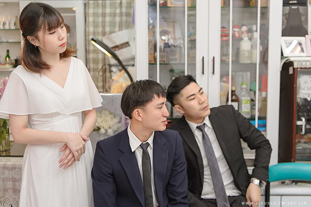 婚攝 台北婚攝 婚禮紀錄 婚攝 推薦婚攝 格萊天漾 JSTUDIO_0005