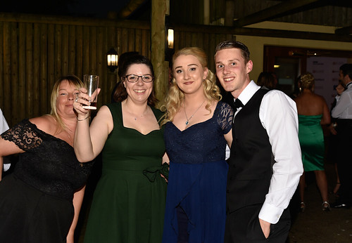 Wiltshire Business Awards 2018 GENERAL EVENT ATMOSPHERE - GP1285-18