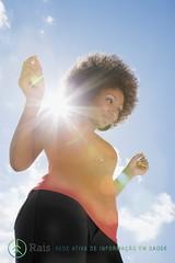Vitamina D - Quanto eu preciso para viver bem? (raisdata) Tags: bigdata cancer câncerdemama deficiênciadevitaminad prevenirdoenças qualidadedevida rais raisdata saúde vidasaudável vitaminad vivermais