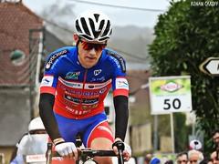 DSCN3627 (Ronan Caroff) Tags: cycling cyclisme ciclismo cyclist cyclists cycliste velo bike course race sport sports men man junior juniors rain pluie france bretagne breizh brittany 35 illeetvilaine effort trophéelouisonbobet louisonbobet bobet fédéralejuniors