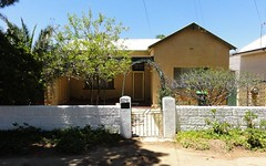 661 Blende St, Broken Hill NSW