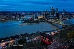 Pittsburgh (RU4SUN2) Tags: pittsburgh penn unitedstates us